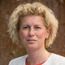 Marcela Černochová