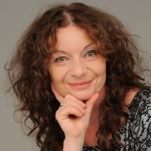 Martina Hyndráková, MBA