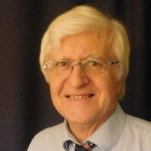PhDr., PhDr. Jiří Kučírek, Ph.D.