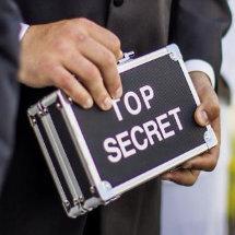 Tajní agenti z publika